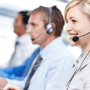 Benefits of call centre outsourcing companies