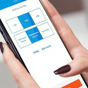How to get the best cellular data plan in 2020