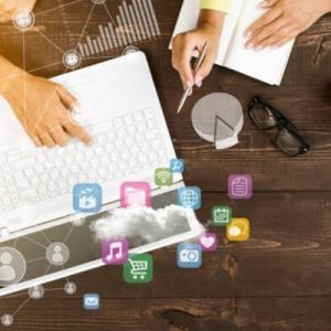 Find out the best creative online marketing