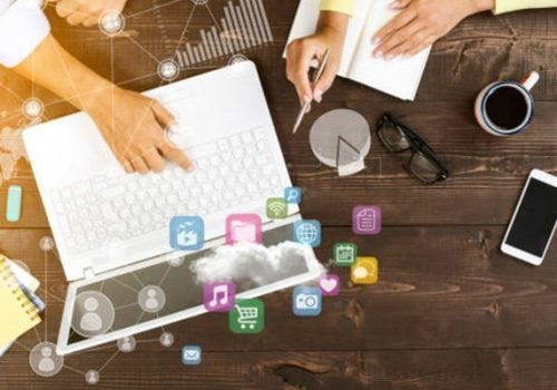 10 Creative Online Marketing tips that can Boost your Business