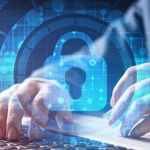 Benefits and services of cybersecurity in the UK