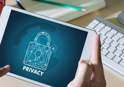 Potential cybersecurity and privacy concerns