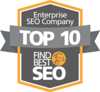 fbs_enterprise_seo_award-200x184