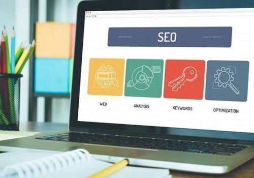 Laravel SEO Optimization gets you extra visibility for searches