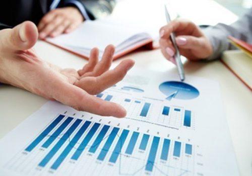 Understanding order management system trading