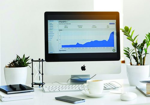The top professional SEO companies in the UK