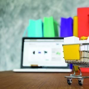 The importance of Shopify partners for e-commerce websites