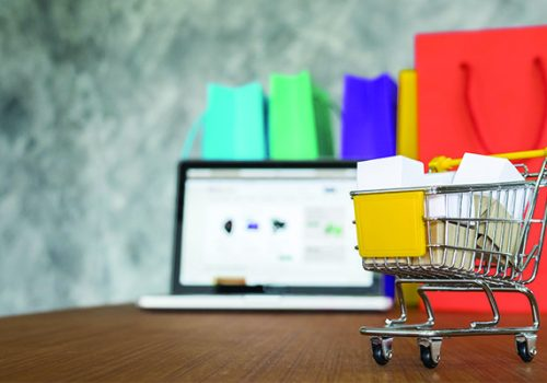 What are Shopify partners and how can they help you?
