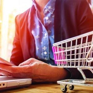 Benefits of using Shopify UK for e-commerce websites