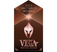 vega-site_bug_2018_Arcturus_small-1-200x182