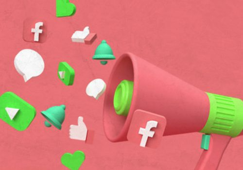 Harvest the Benefits of Social Media Marketing With Effective Strategies