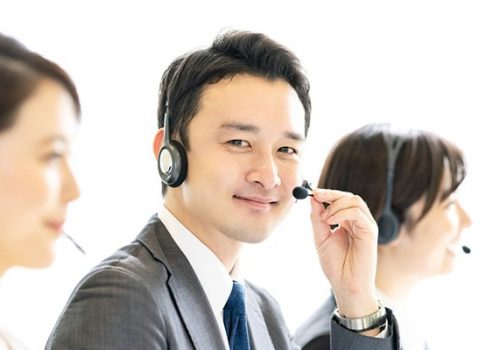 The Benefits of Outbound Call Center Services