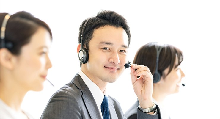 Benefit from the Best Outbound Call Center Services