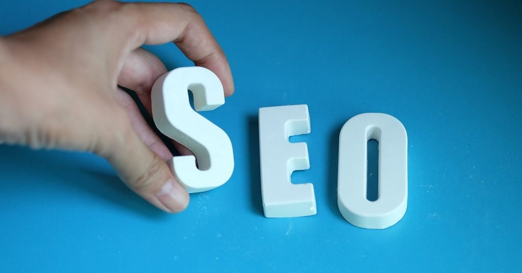 Best SEO Techniques for Online Stores Unveiled by Google