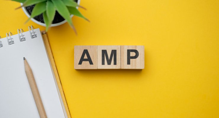 AMP Content Parity Does Not Apply to Ads
