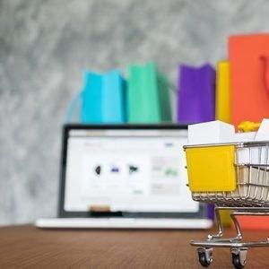 Reliable eCommerce development services
