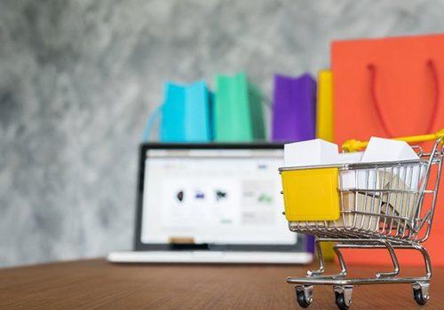 6 notable advantages of eCommerce development services
