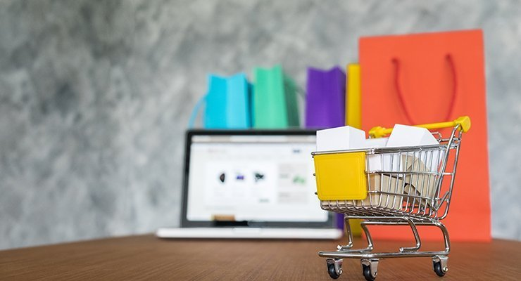 6 notable advantages of eCommerce development services