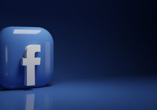 Facebook Invests in Two New Subsea Cables to Boost Capacity