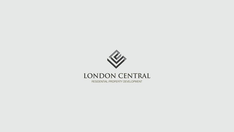 london central