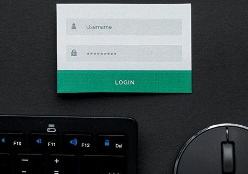Forcing self-service password reset (SSPR)