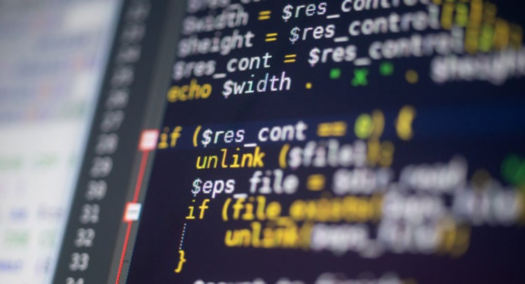 Hacking of PHP's Official Git Server