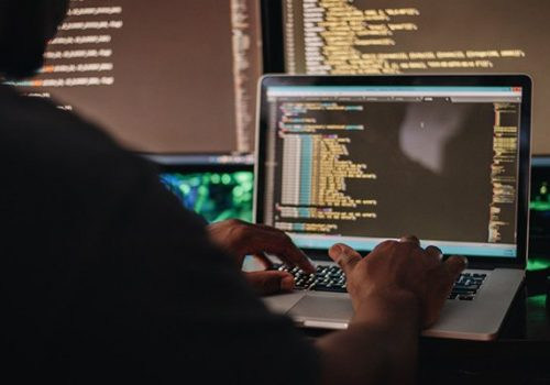 8 essential features of Web development services