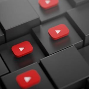 YouTube to remove the public dislike counts