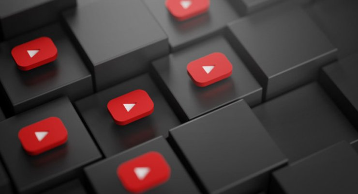 YouTube Tests Removing Public Dislike Counts on Videos
