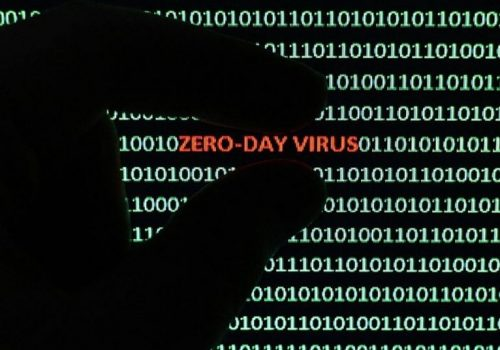 WARNING alert: A New Android Zero-Day Vulnerability Is Under Active Attack
