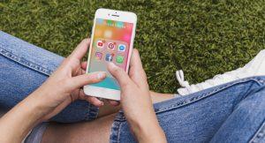 Digital marketers worry over Apple's IDFA update