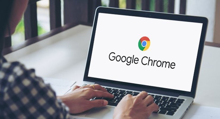 Are You Using Exploited Version of Google Chrome?