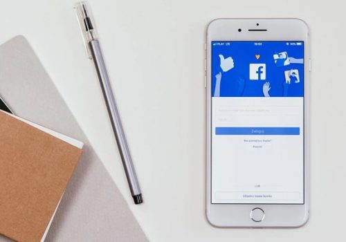 Facebook Announces New Integration with Spotify