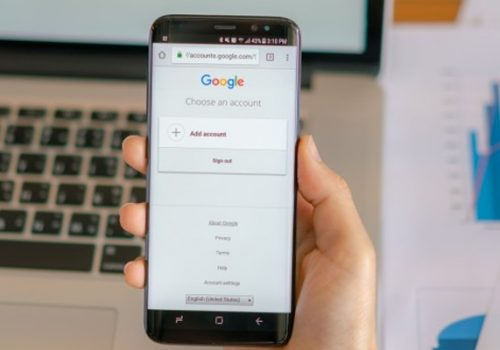 8 Google My Business Features Updates for Local SEO