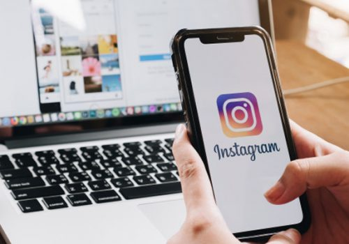 Learn How to Increase Instagram Followers