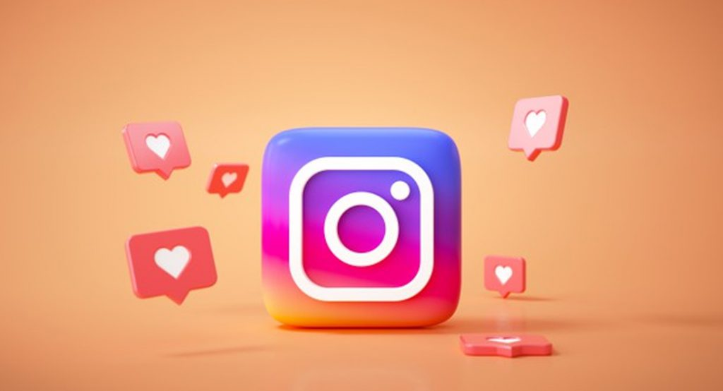 7 simple steps to increase Instagram reach