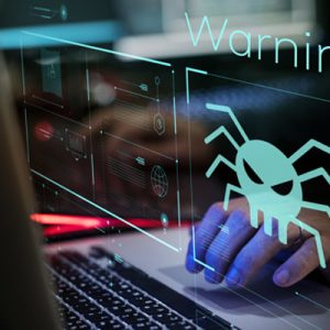 effective tools that can protect you from malware attacks