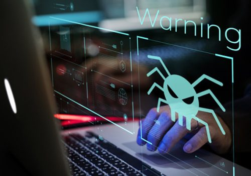 9 Effective Tools to Detect Malware Threats