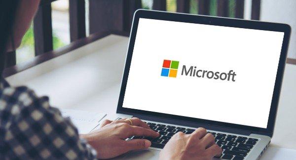 Facebook, Google joins Microsoft advertising 21 Elevate