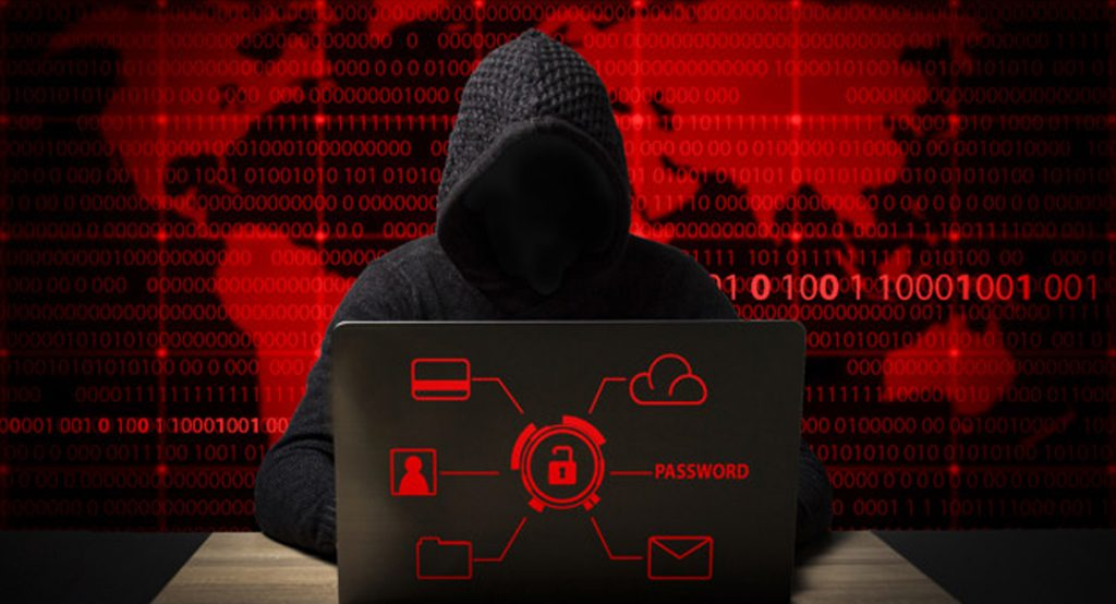 Ultimate guide to phishing attacks and how to prevent them