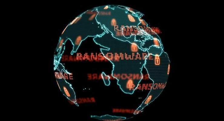 Ransomware Qlocker Encrypts QNAP Devices with 7Zip
