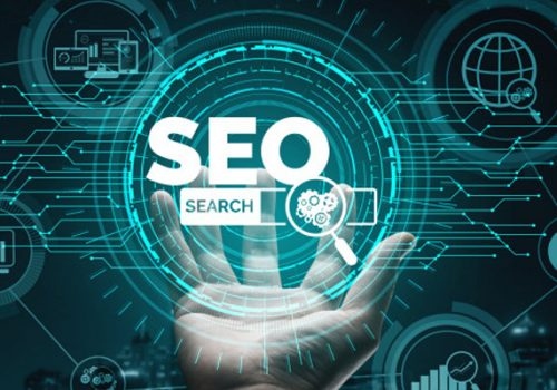 5 Best Free SEO Analytical Tools