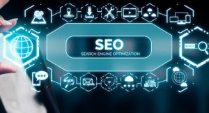 important SEO analytical tools to be known