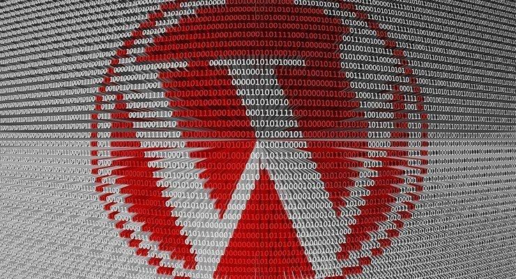 Vulnerability in WordPress Elementor Affects 7 Million Websites