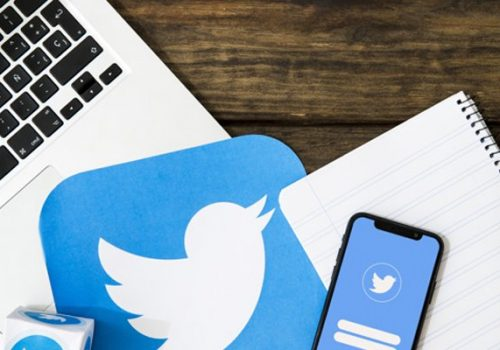 Twitter Now Allow Professional Profile To Write Work Information