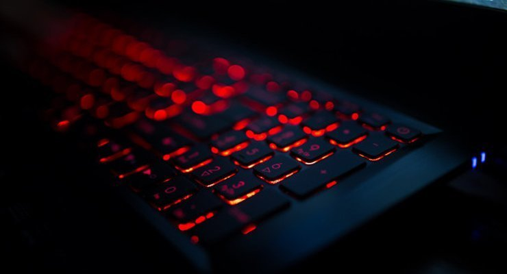 9 Common Types of Malware Attack You Need to Know
