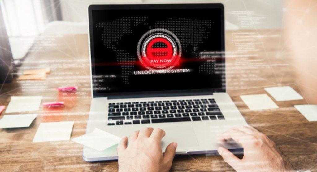 Ultimate guide to 9 common malware attacks