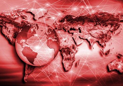 Beware of Lorenz Ransomware Gang Targeting Organizations with Customized Attacks