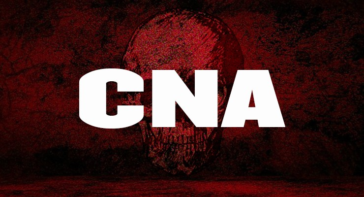 Insurance Firm CNA Financial Reportedly Paid Hackers $40 Million in Ransom