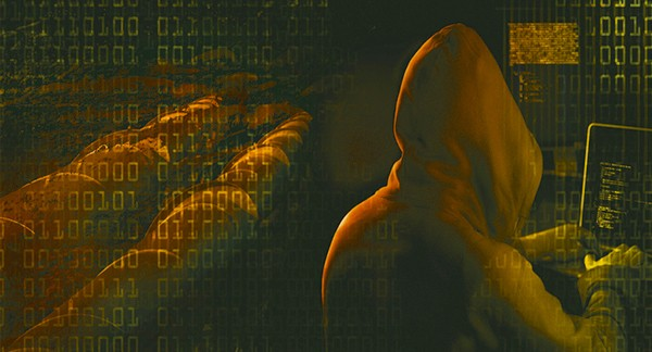 Colonial pipe line paid five million as ransomware extortion.